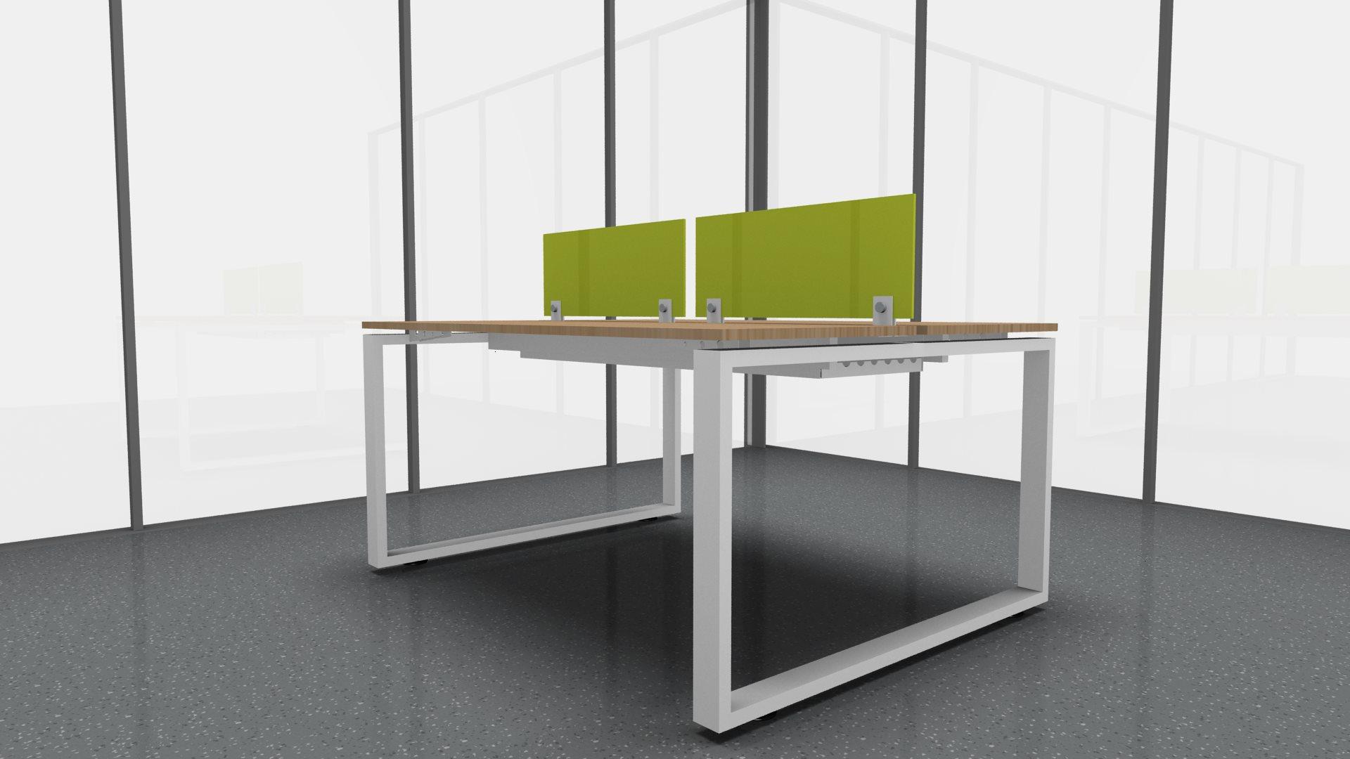 Basflex mobiliario mobiliario t net basflex for Mobiliario oficina sillas