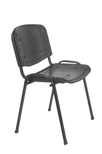 Basflex componentes para sillas kit kit iso net for Especificaciones tecnicas de mobiliario de oficina