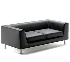 Basflex sillas de oficina sof s sof ibiza 2 for Muebles de oficina ibiza