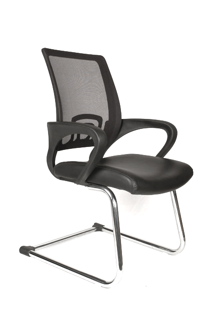 Basflex basflex muebles sillones y sillas de for Fabricantes sillas oficina