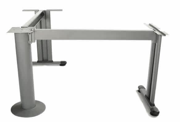 basflex componentes muebles bases muebles bases