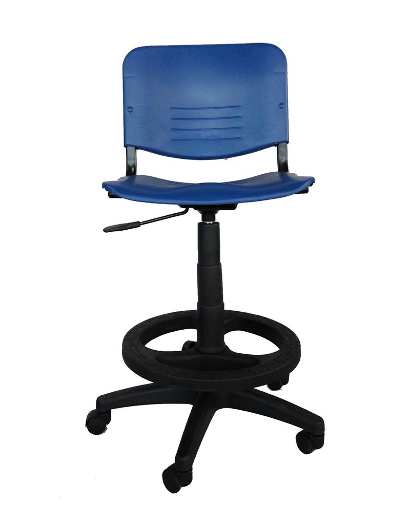 Basflex sillas de oficina cajeros iso p cg for Oficinas y cajeros