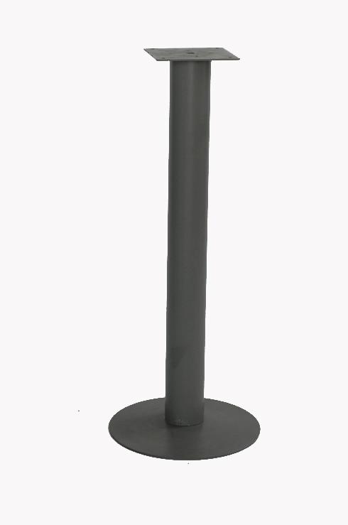 Basflex componentes muebles bases muebles for Bases para mesas chile