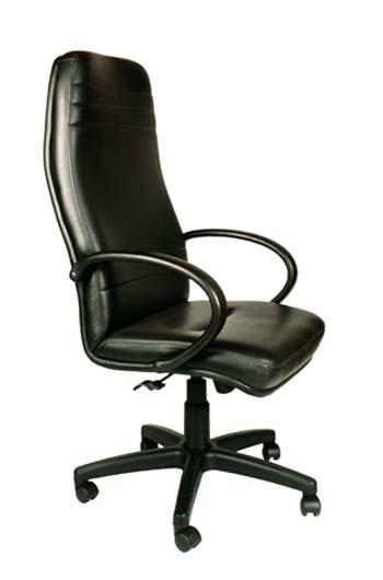 Basflex sillas de oficina gerencia mida m 100 for Fabrica de sillas para oficina