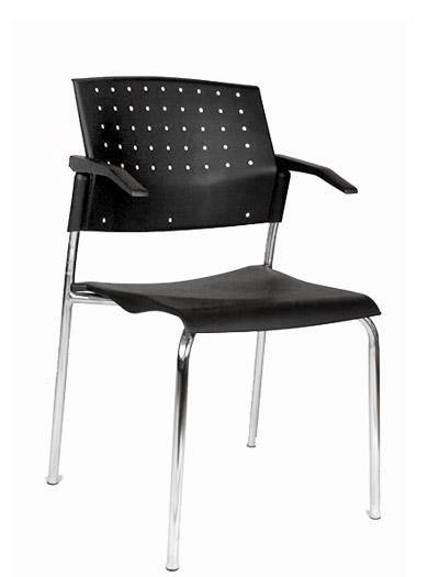 Basflex sillas de oficina semi ejecutivos play for Fabricantes sillas oficina