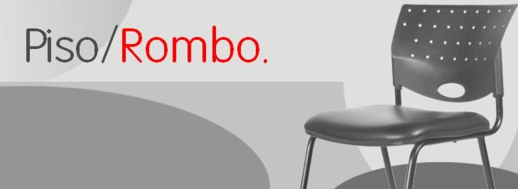 Basflex basflex muebles sillones y sillas de - Sillas de piso ...