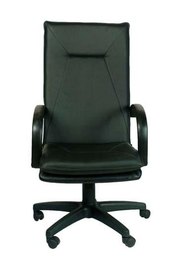 Basflex sillas de oficina gerencia nueva york n for Fabricantes sillas oficina
