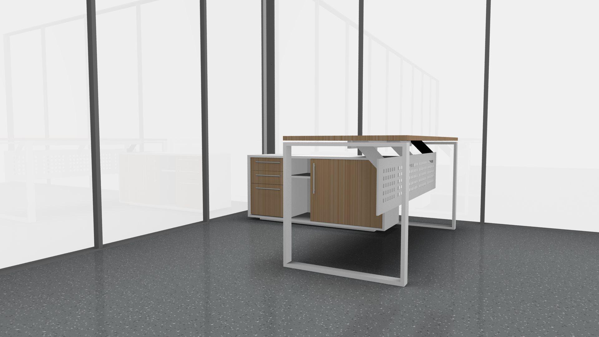 Basflex Mobiliario Mobiliario Bench Basflex Muebles  # Muebles Dimensionados